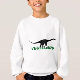 Vegesaurus Sweatshirt
