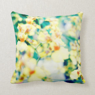 Vegetable composition 2 throw pillow