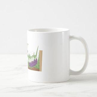 Vegetable Garden Mug
