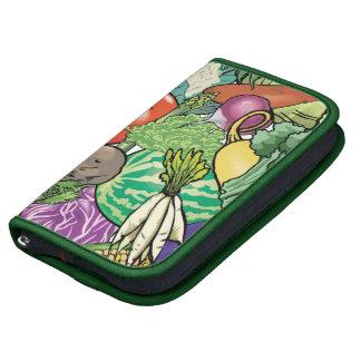 Vegetable Gardener Planners