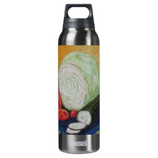 Vegetable Medley Thermos Bottle