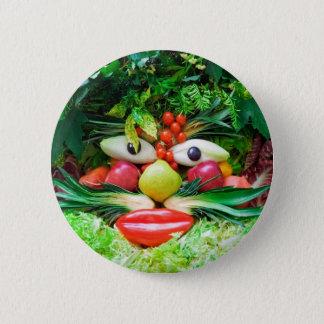 Vegetables Button