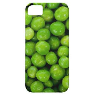 Vegetarian iPhone 5 Cover