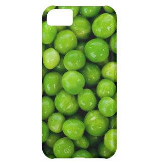 Vegetarian iPhone 5C Covers