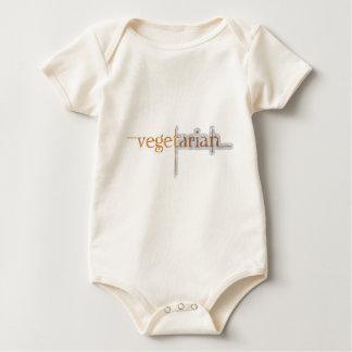 vegetarian_dd_used.png baby bodysuit