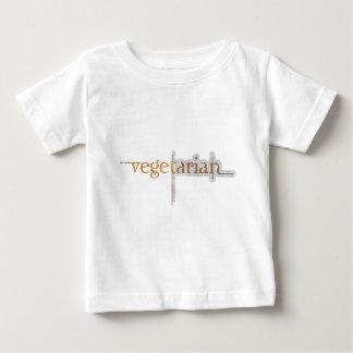 vegetarian_dd_used.png t-shirt