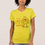 Vegetarian Gift T Shirts
