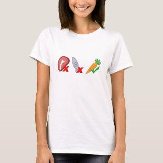 Vegetarian Shirt 03