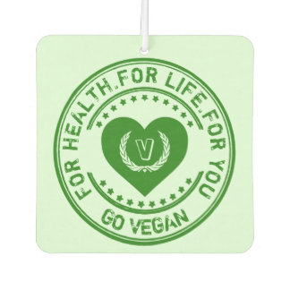 Vegetariano del vegano para la salud para la vida