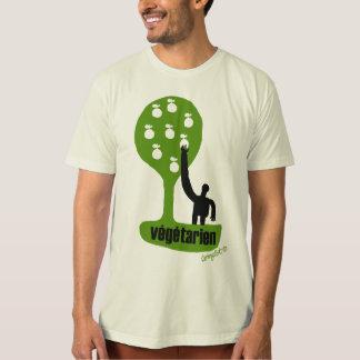 Vegetarien T-Shirt