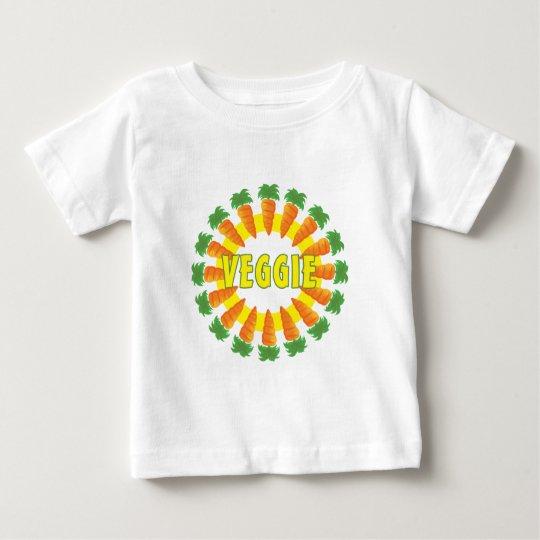 Veggie Baby T-Shirt