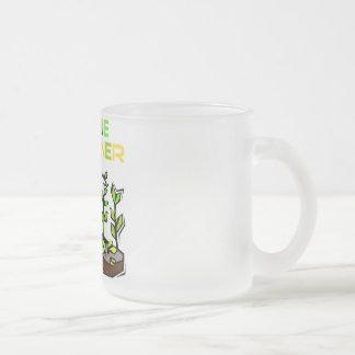 Veggie Gardener Tshirts and Gifts Coffee Mugs