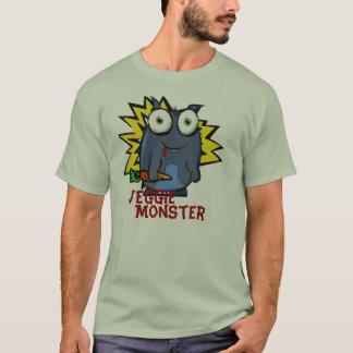 Veggie Monster T-shirt