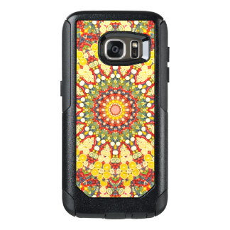 Veggie Power OtterBox Samsung Galaxy S7 Case