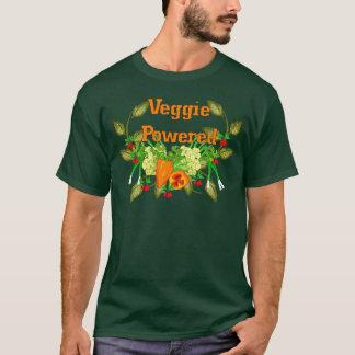 Veggie Powered T-Shirt