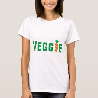 Veggie T-Shirt