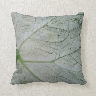Veggie Wrap Throw Pillow