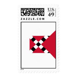 Veghel, Netherlands Postage Stamps
