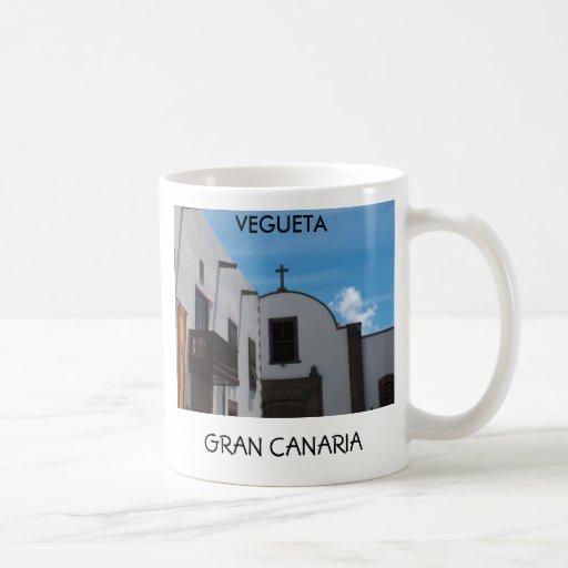 Jamaica Coffee Experience - Las Palmas de Gran Canaria ...