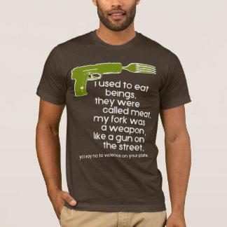 VeGun T-Shirt