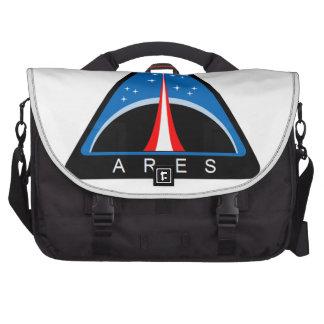 Vehículo de lanzamiento de Ares Bolsas Para Portatil
