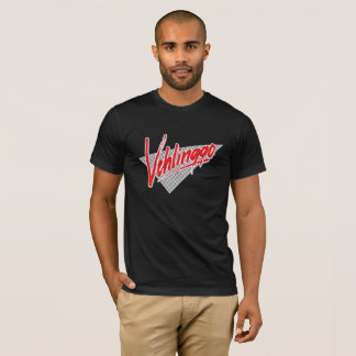 Vehlinggo T-Shirt