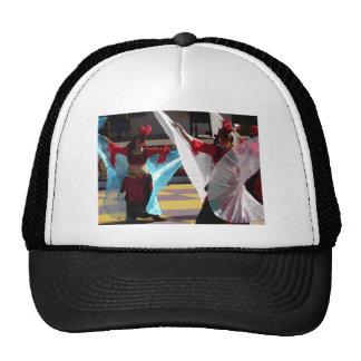 Veil Dancers Trucker Hat