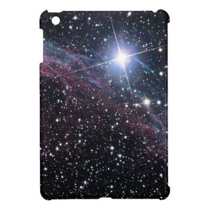 Veil Nebula Case For The iPad Mini