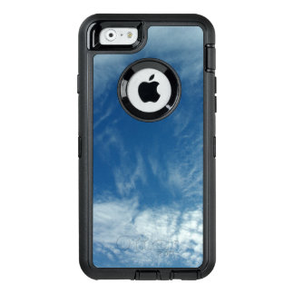 Veils in the Sky OtterBox iPhone 6/6s Case