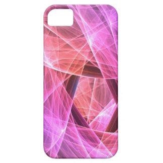 Veils iPhone SE/5/5s Case