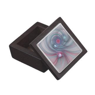 Veils Premium Trinket Boxes