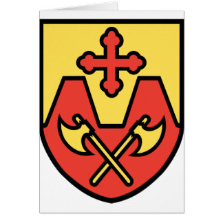 vejle, Denmark Card