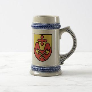 Vejle, Dinamarca Taza De Café