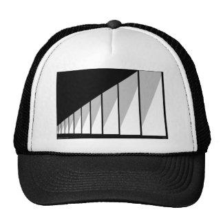 VejleFjordbroen - Vejle Inlet Bridge Trucker Hat
