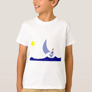 Vela T-Shirt