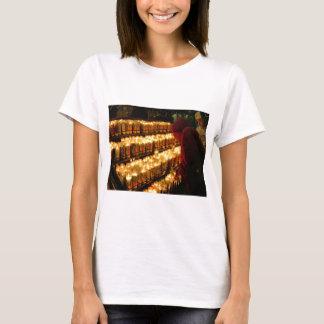 Velas T-Shirt