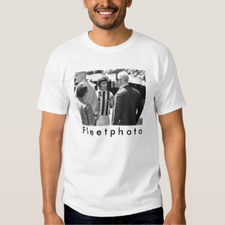 Velasquez & Pletcher Shirt