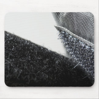 velcro-2012-05-25 mouse pad