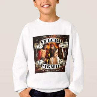 Velcro Pygmies Sweatshirt