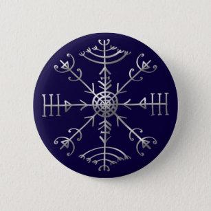 Veldismagn, Iceland, Protection, Rune, Magic Button