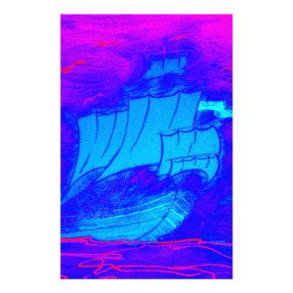 velero fluorescente 1 papeleria personalizada