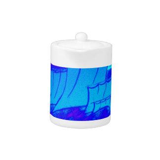 velero fluorescente 1