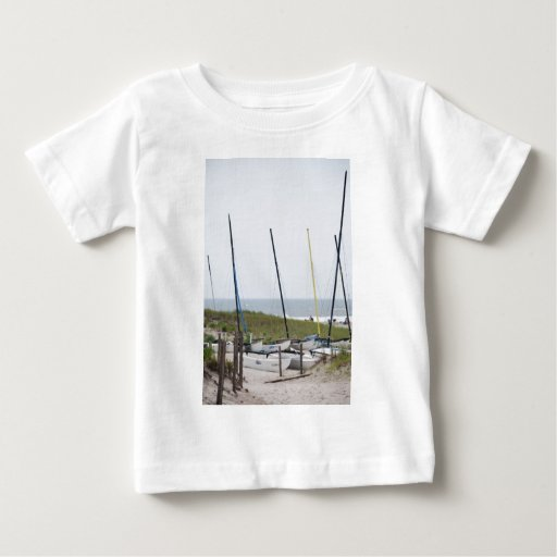 veleros t shirt