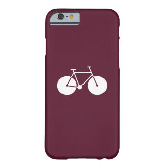 velespit barely there iPhone 6 case