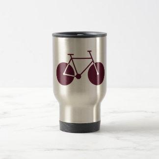 velespit travel mug