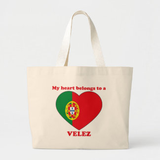 Velez Bag