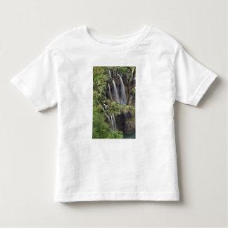 Veliki Slap (Waterfall) Plitvice Lakes National Shirt
