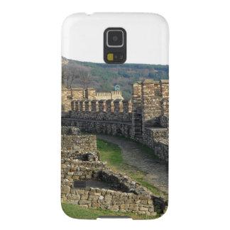 Veliko Tarnovo/ВеликоТърново Funda De Galaxy S5
