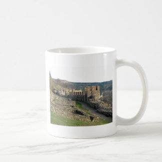 Veliko Tarnovo/ Велико Търново Coffee Mug