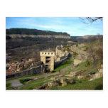 Veliko Tarnovo Postales